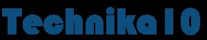 Logo PNG transp