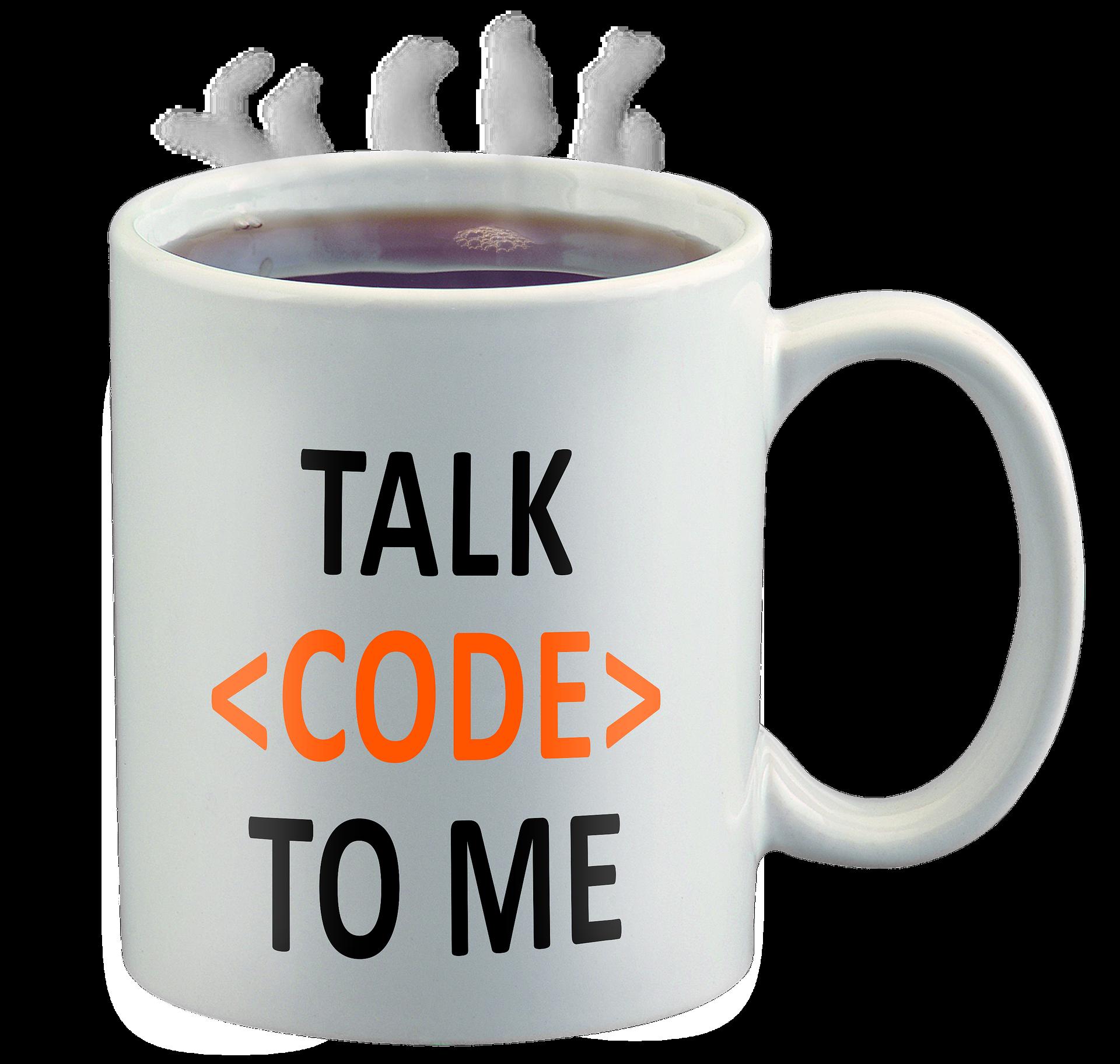 Hoe leer je programmeren?