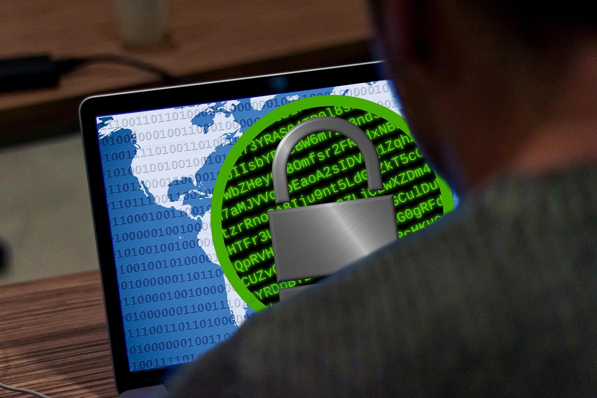 Ransomware verwijderen
