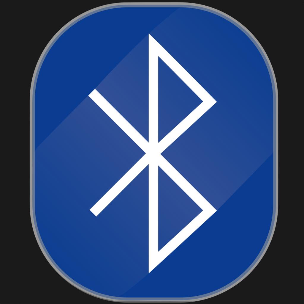 Bluetooth voor auto