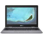 3. ASUS Chromebook (C223NA-GJ0006)
