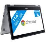 1. Acer Chromebook Spin 311 CP311-2H-C3DE