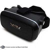 VR-i EVOLUTION 3S
