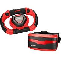 Vr Entertainment Virtual Reality-bril Real Feel Racing