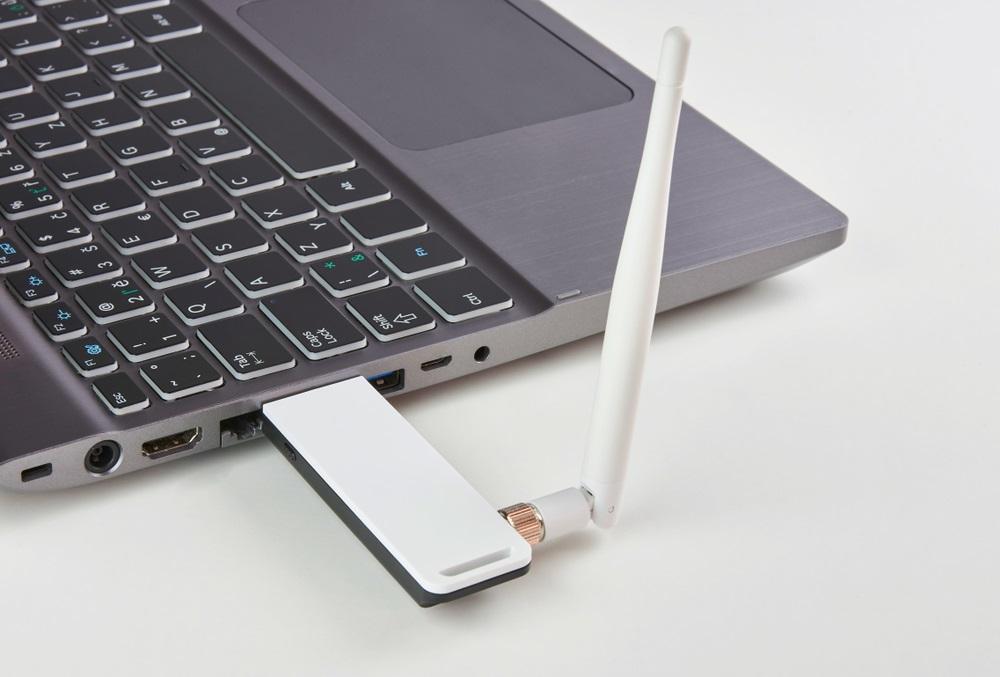 Wifi adapter beste