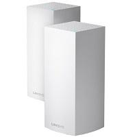 Linksys Velop MX10600 Wifi 6 Multiroom wifi