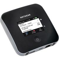 Netgear Nighthawk M2 - Mifi router