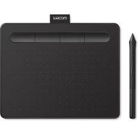 Wacom Intuos Pen & Bluetooth Small